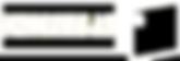 Nordnes AS logo.png