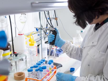 Sixfold Bioscience awarded two Innovate UK grants