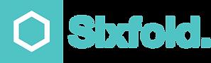 Sixfold_bioscience_logo.png