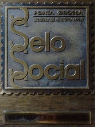 social social 2006.JPG