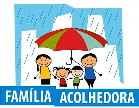 FAMILIA ACOLHEDORA  .jpeg