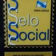 social social 2016.JPG