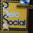 social social 2013.JPG
