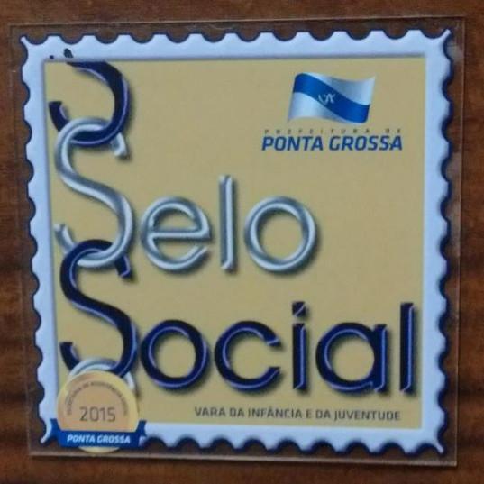 social social 2015.JPG