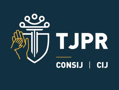 """""""TJPR celebra 31 anos do ECA em evento interinstitucional"""""""