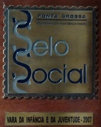 selo social 2007.JPG