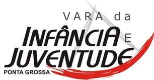 Grupo Facebook - Adoção VIJ/PG