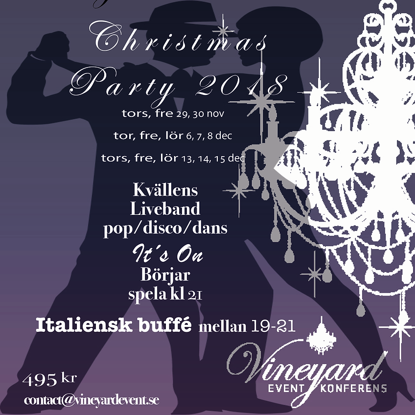 Christmas party Vineyard_2018.png