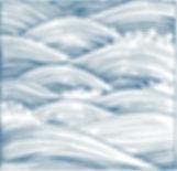 The Waves.jpeg