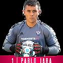 Pablo Jara - Tormenta FC.png