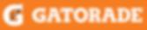 Gatorade logo rectangular.png