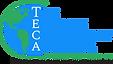 TECA Logo