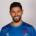 Ignacio Flores - Kansas City Commets.png