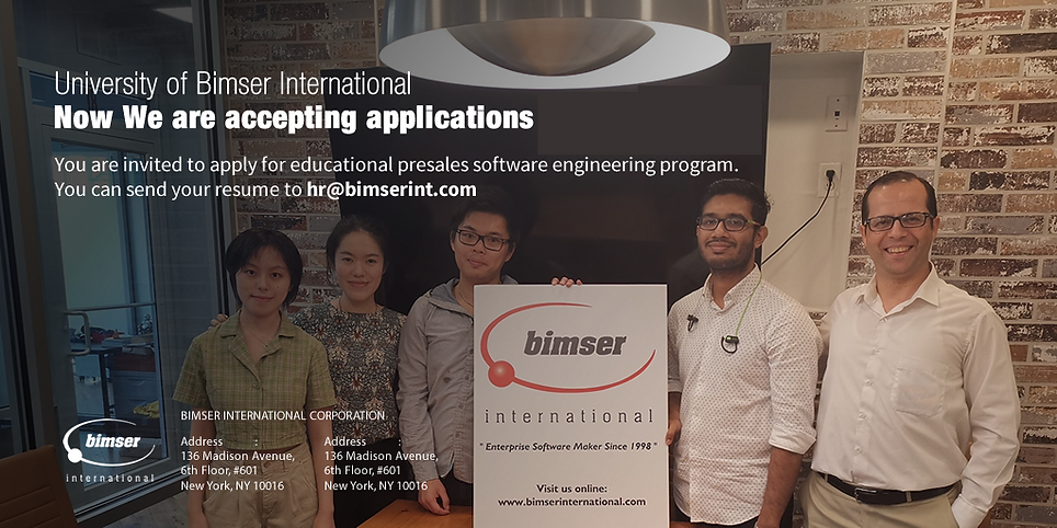 bimser_university 2020-2.png