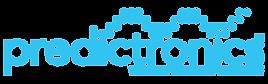 Predictronics_Logo_Teal(1).png