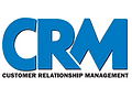 crm-magazine.png