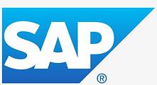60-606419_sap-logo-logo-sap.png