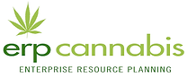 erpcannabis.png