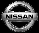 nissan_logo2.png