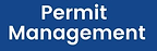 permitmanagement.png