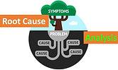Root_cause.jpg
