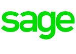 1200px-Sage_logo_bright_green.jpg