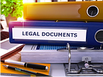 Legal-Documents.png
