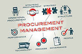 How-To-Avoid-The-10-Most-Common-Procurem