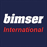 Bimser International Logo pirt-2.png
