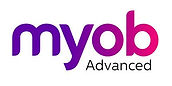myob_advanced_logo_mini.jpg
