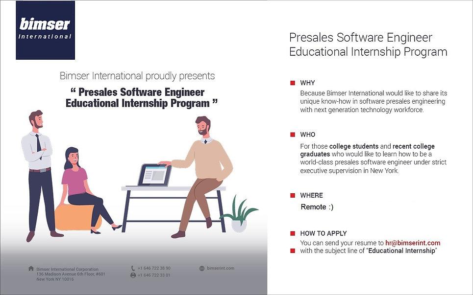 bimser_internship_program3 07172020-2.jp