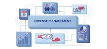 Expenses-Management-System-Juntrax.jpg