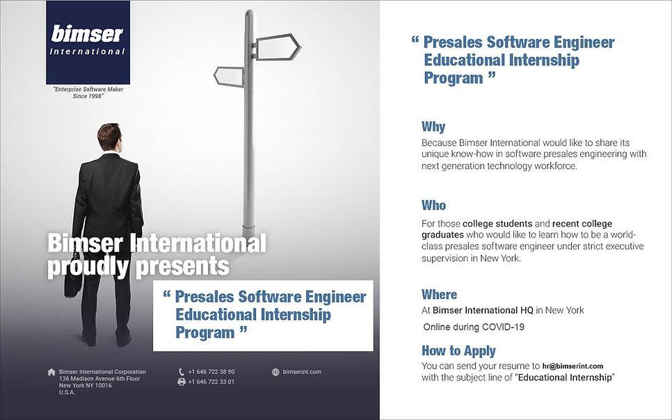 bimser_internship_programx-08122019.jpg