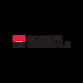societe_generale.png