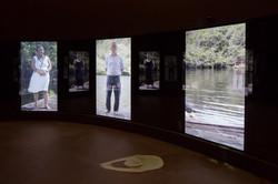 181023_Museu_Manaus_524