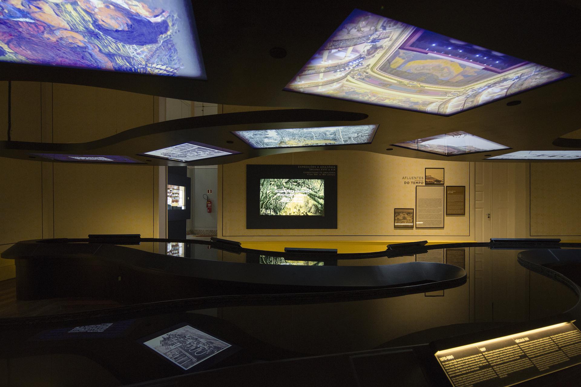 181023_Museu_Manaus_282