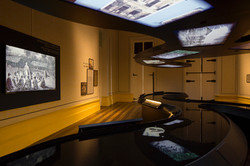181023_Museu_Manaus_351