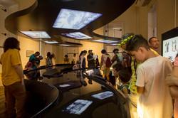 181024_Museu_Manaus_428_baixa