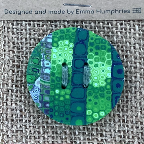 button Approx. 42mm