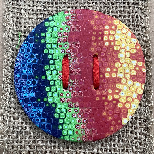 Button Approx. 60mm
