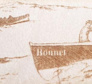 gig bookmark - bonnet.jpg