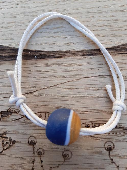 Galatea- gig bracelet