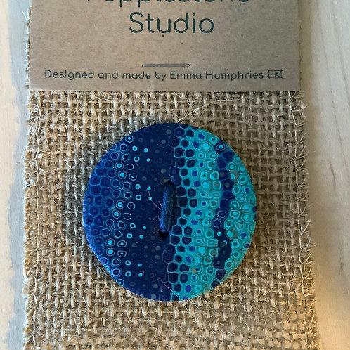 1 button Approx. 42mm diameter