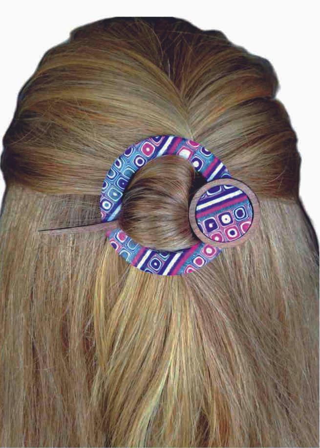 evie hair pin - cropped.jpg