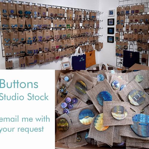 Studio Stock