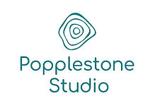 POPPLESTONE%20LOGO%20TEAL%20ON%20WHITE_e