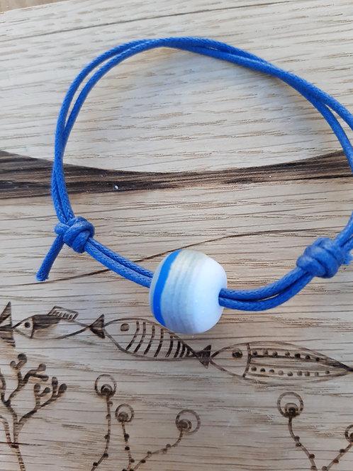 Dolphin - gig bracelet