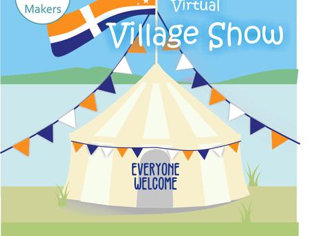 The Virtual Village Show