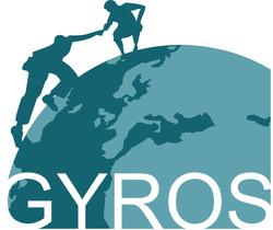 Gyros square.jpg