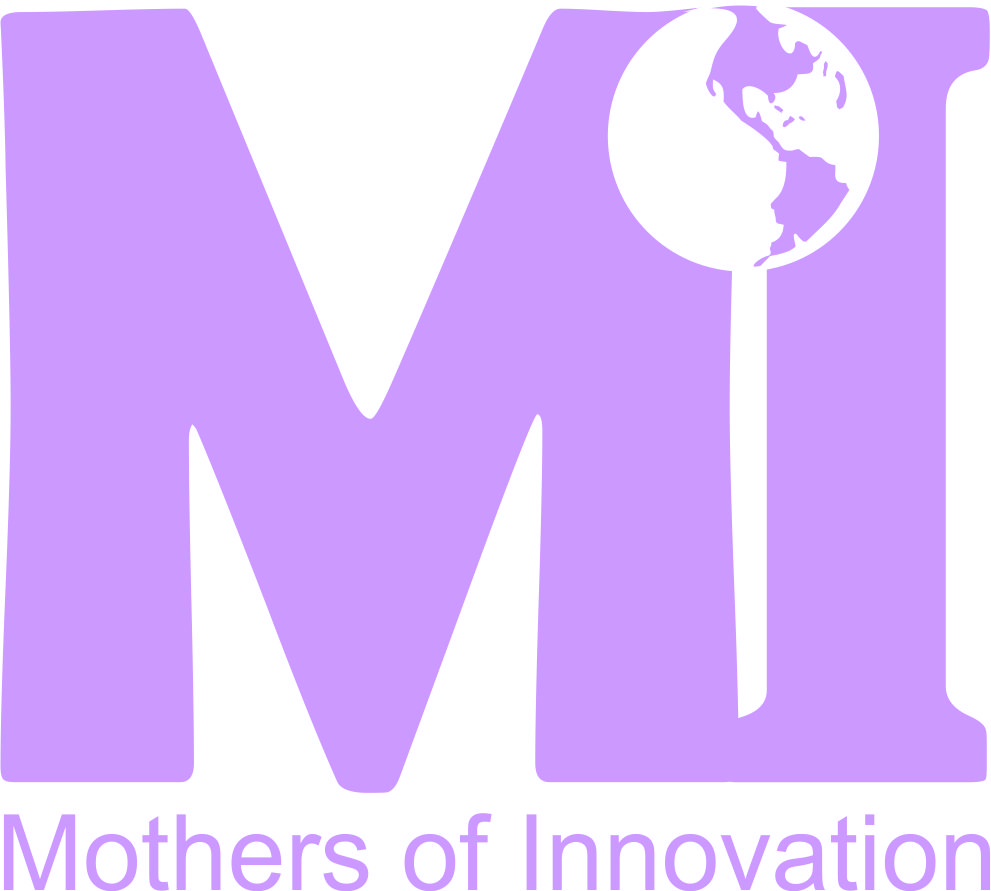 mothers of innovation 1.jpg